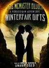 Winterfair Gifts (Miles Vorkosigan Adventures) Cover Image
