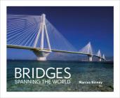 Bridges: Spanning the World Cover Image