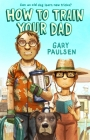 How to Train Your Dad Cover Image