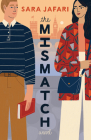 The Mismatch Cover Image