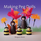 Making Peg Dolls Cover Image