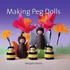 Making Peg Dolls Cover Image