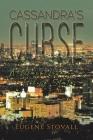 Cassandra's Curse Cover Image