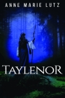 Taylenor Cover Image