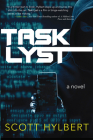 Task Lyst Cover Image