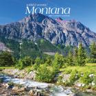 Montana Wild & Scenic 2021 Square Cover Image