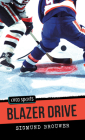 Blazer Drive (Orca Sports) Cover Image