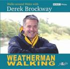 Weatherman Walking Cover Image