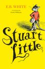 Stuart Little (Spanish Edition) Cover Image