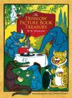 The Denslow Picture Book Treasury (Dover Children's Classics) Cover Image