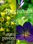 Plant Partners Cover Image