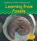 Learning from Fossils Cover Image