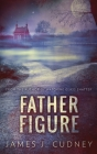 Father Figure Cover Image