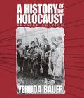 History of the Holocaust Cover Image