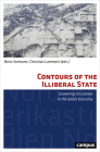 Contours of the Illiberal State: Governing Circulation in the Smart Economy Cover Image