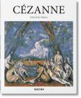 Cézanne Cover Image