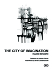 The City of Imagination Cover Image