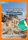 Earthquakes Cover Image