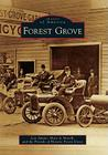 Forest Grove (Images of America (Arcadia Publishing)) Cover Image