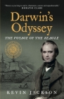 Darwin's Odyssey: The Voyage of the Beagle Cover Image
