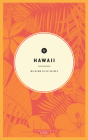 Hawaii (Wildsam Field Guides) Cover Image