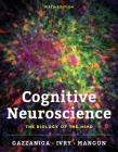 Cognitive Neuroscience: The Biology of the Mind Cover Image