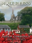 Buried in a Bog (County Cork Mysteries) Cover Image
