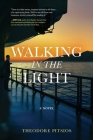 Walking in the Light Cover Image