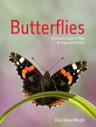 Butterflies: A Complete Guide to Their Biology and Behaviour Cover Image