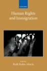 Human Rights and Immigration (Collected Courses of the Academy of European Law) Cover Image