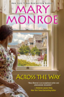 Across the Way (The Neighbors Series #3) Cover Image