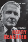 Harry Reasoner: A Life in the News (Focus on American History) Cover Image