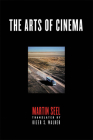 The Arts of Cinema Cover Image