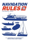 Navigation Rules and Regulations Handbook: International—Inland Cover Image