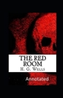 The Red Room Annotated Cover Image