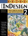 Real World Adobe (R) Indesign (R) 2 Cover Image