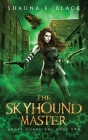 The Skyhound Master Cover Image