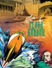 Flash Gordon and Jungle Jim Cover Image