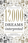 12,000 Dreams Interpreted Cover Image