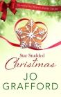 Star Studded Christmas Cover Image
