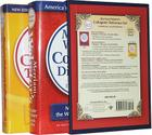 Merriam-Webster's Collegiate Reference Set Cover Image