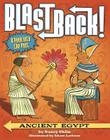 Ancient Egypt (Blast Back!) Cover Image