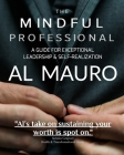 The Mindful Professional Cover Image