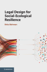Legal Design for Social-Ecological Resilience Cover Image