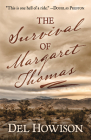 The Survival of Margaret Thomas Cover Image