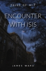 Encounter with ISIS Cover Image
