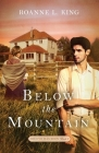 Below the Mountain Cover Image