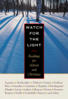 Watch for the Light: Readings for Advent and Christmas Cover Image