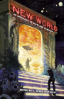 New World: An Anthology of Sci-Fi and Fantasy Cover Image