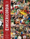 Misericordia: Together We Celebrate Cover Image